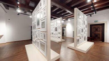 Muzeum Warszawy wirtualny spacer