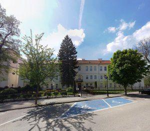 Pułtusk Kolegium