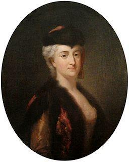 Marcello Bacciarelli, Public domain, via Wikimedia Commons