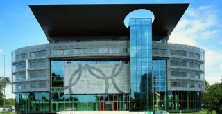 centrum-olimpijskie-warszawa